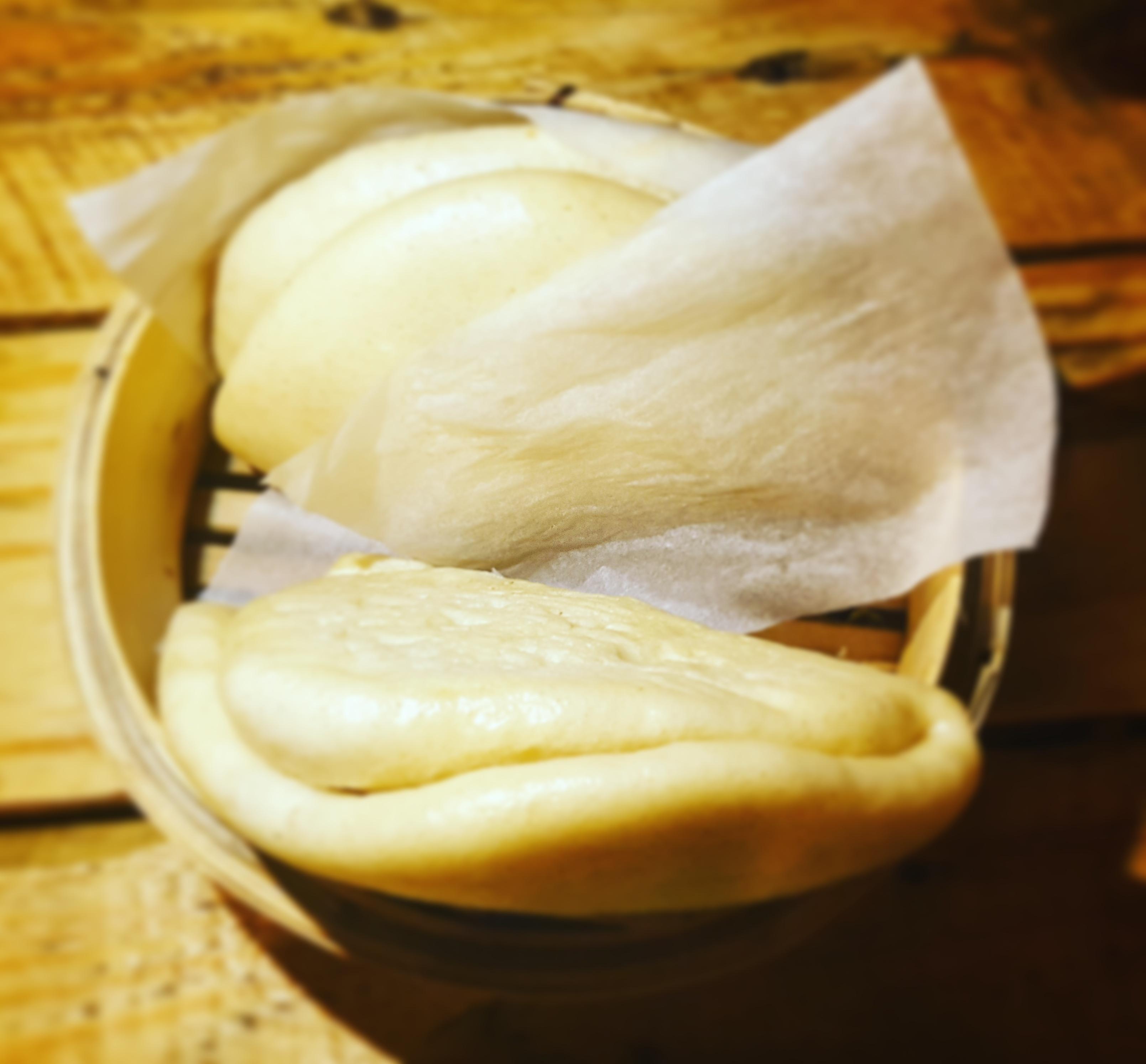 PaperJam @ Bread And Bones