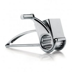 Christmas gift for cheese lovers grater