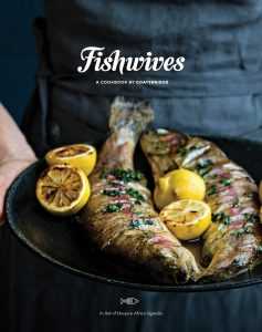 Fishwives-Cookery-Book