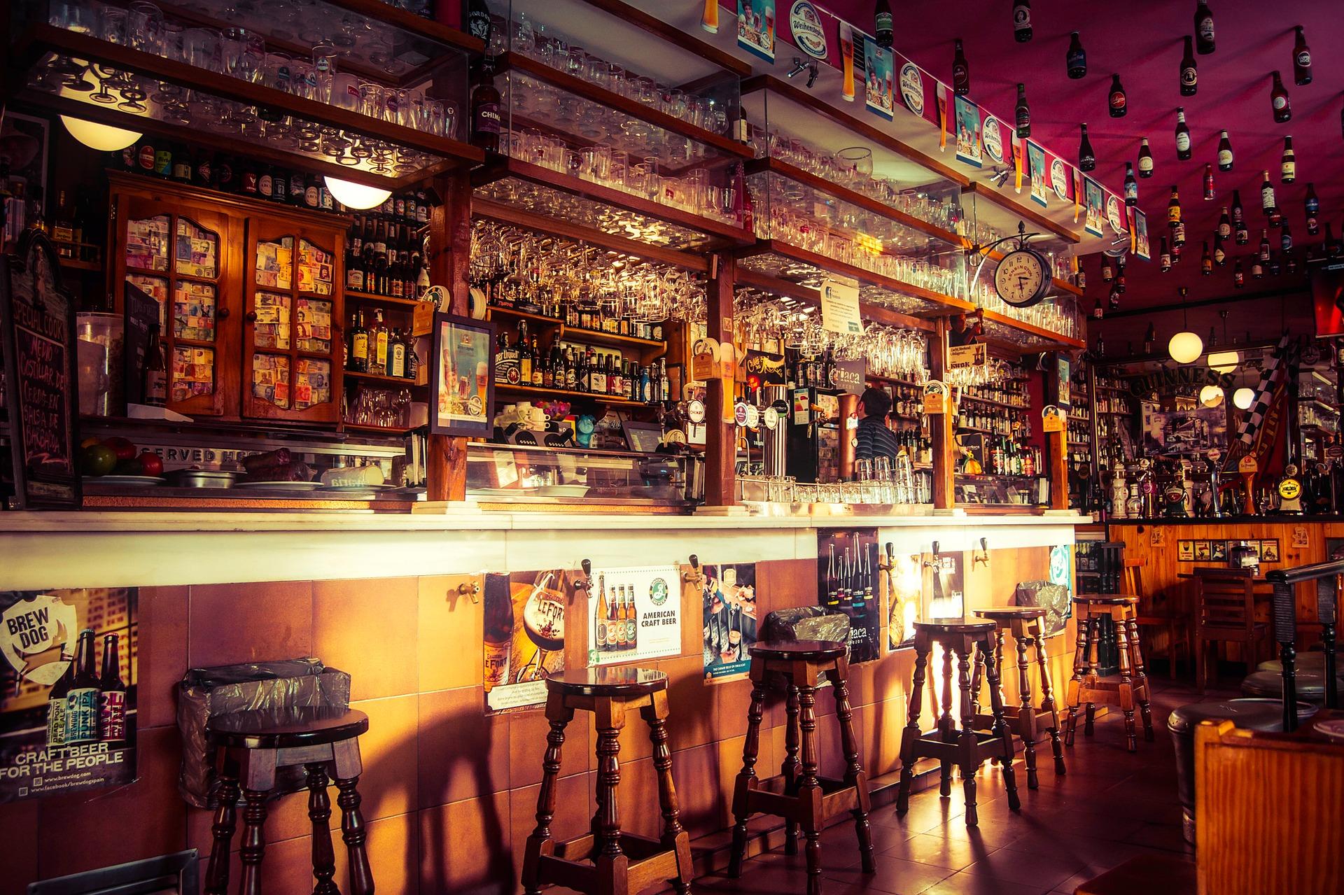 Taste Kilkenny – Episode 2: Kilkenny Whiskey Guild