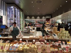 Best Cheese Shop - Properfood.ie
