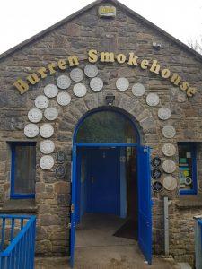 Burren Smokehouse - Properfood.ie