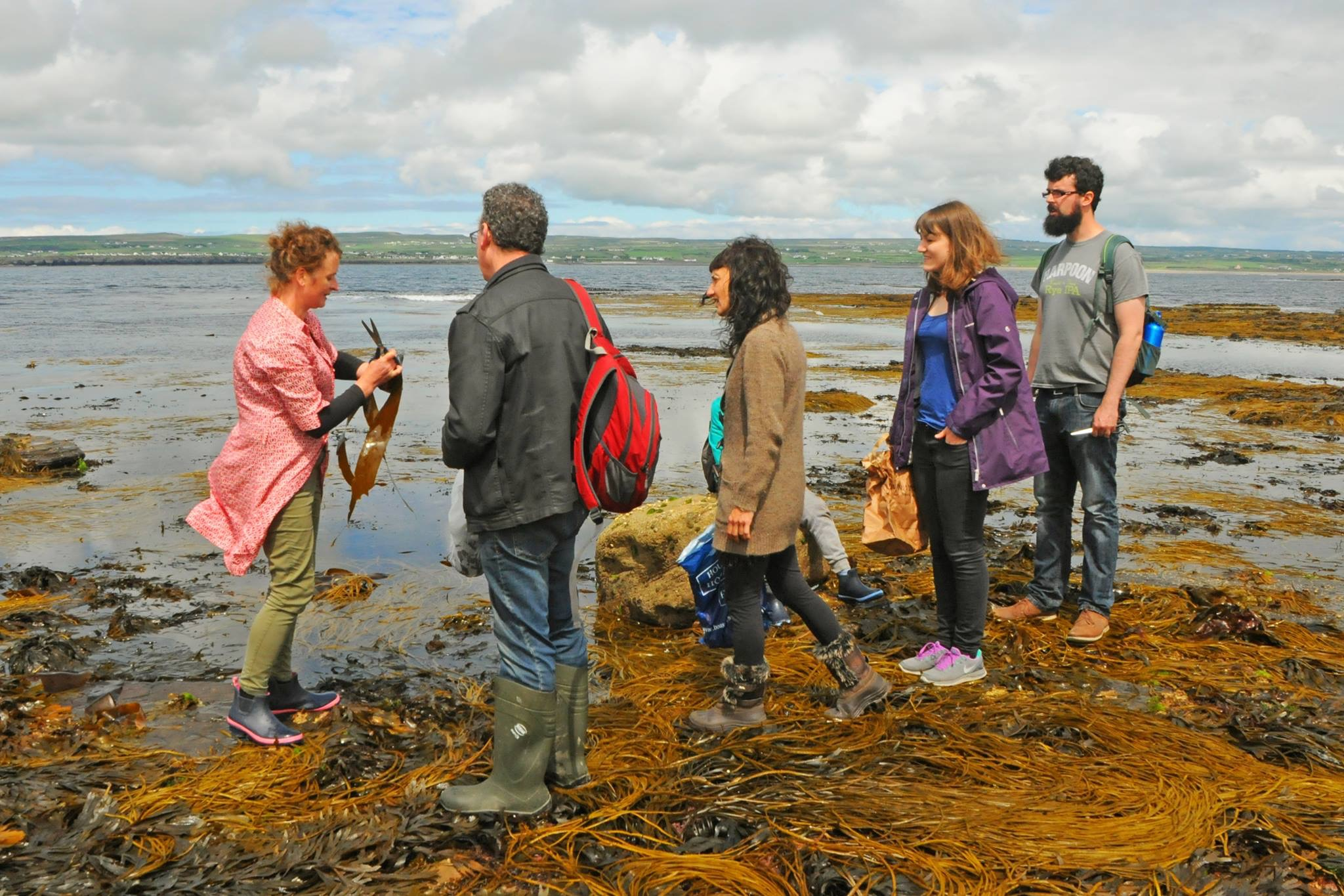Foodie_things_to_do_in_the_burren-properfood.ie