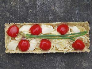 Drummond House Garlic - Properfood.ie