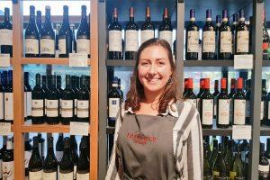 Women Of The Irish Food Industry – Karli Massie, Junior Manager.