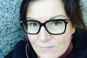 Women Of The Irish Food Industry – Ailish Cantwell, Managing Partner