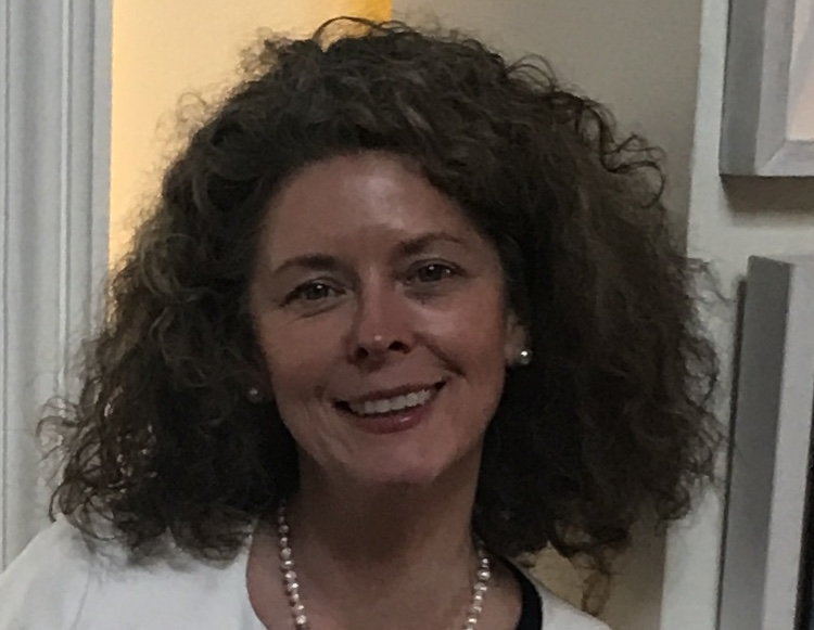 Women Of The Irish Food Industry – Mary Farrell, Executive Chef