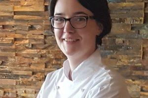 Women Of The Irish Food Industry – Karen Smith, Pastry Chef China Sichuan