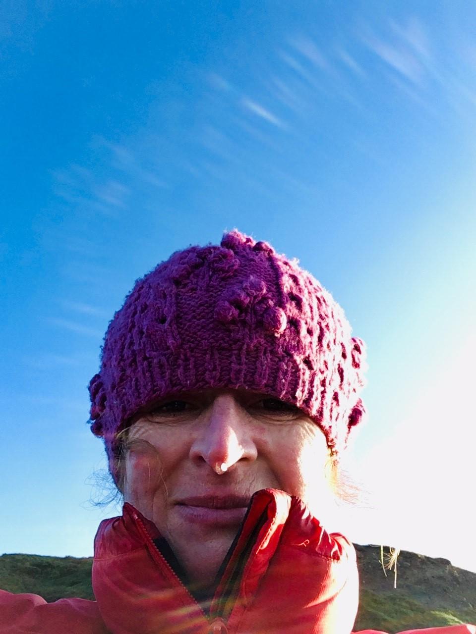 Women Of The Irish Food Industry – Oonagh O'Dwyer, Wild Food Educator