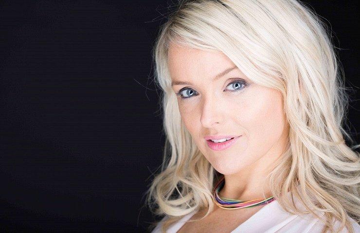 Women Of The Irish Food Industry – Alanna Feeney, General Manager