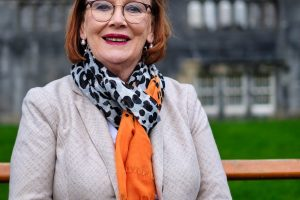 Women Of The Irish Food Industry – Anne Neary – Cookery School & Food Tour Operator