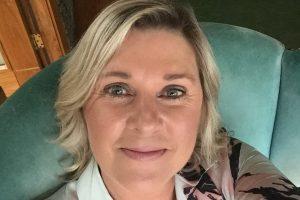 Women Of The Irish Food Industry – Christine Thèze, Restaurant Owner