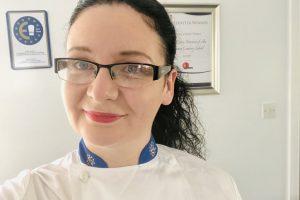 Women Of The Irish Food Industry – Janice Casey Bracken, Chef and Teacher