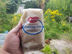 Saffron Rice Pudding - Properfood (1) (1)