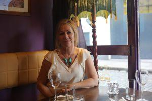 Women Of The Irish Food Industry – Carol Walsh, Managing Director