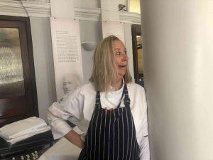 joyce timmins - properfood.ie