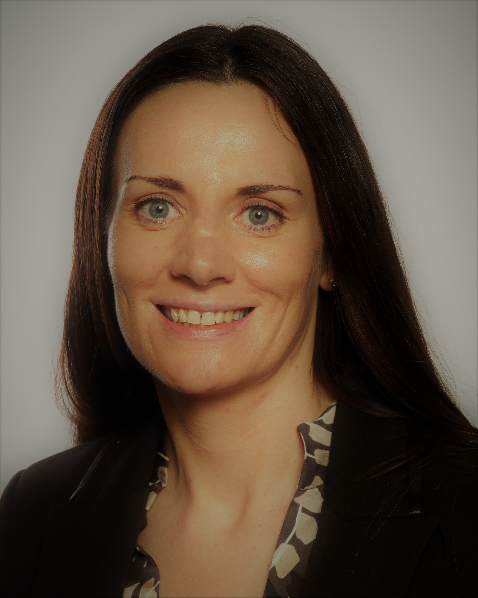 Women Of The Irish Food Industry – Sylvia Wadding, Technical Director
