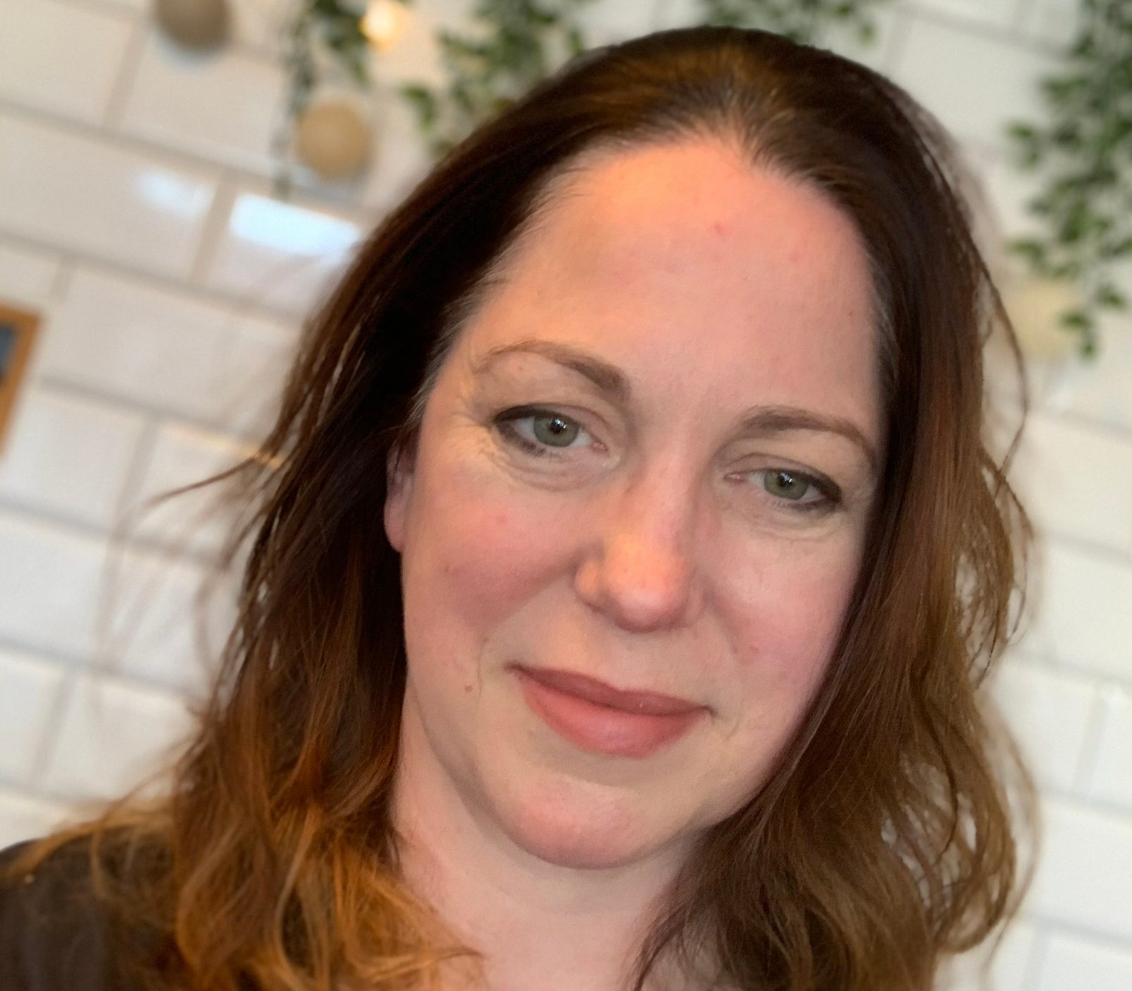 Women Of The Irish Food Industry – Sarah Caldwell, Cafe Owner