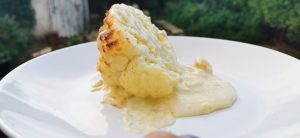 Smoked Gubbeen Cauliflower - Properfood.ie