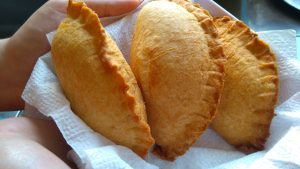 Colombian Food - Properfood.ie