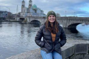 WOMEN OF THE IRISH FOOD INDUSTRY – NIAMH DOOLEY, CO-FOUNDER