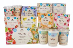 WHAT ARE THE FOODS YOU MUST TRY IN ALDI